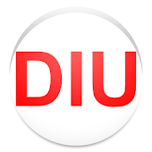 Diu Currency Exchange