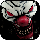 Scare Your Friends 2.0 - FREE icon