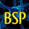 Brain Science App icon