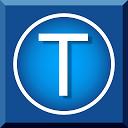 Trackword