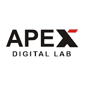 Apex Online Photo Prints