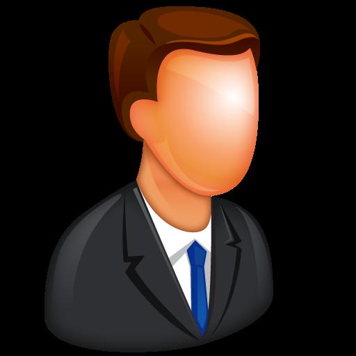 My Website Manager LOGO-APP點子