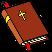 Bíblia em Chinês NCV