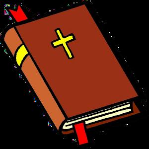 中國聖經 NCV LOGO-APP點子
