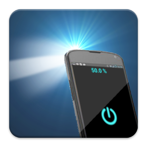 轻松简单的Flash精简版 工具 LOGO-玩APPs