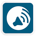 Silent Manager white-list call icon