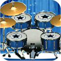 Toddlers Drum icon
