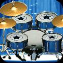Little Drum icon