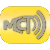 Mifare Classic Tool - Donate