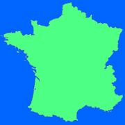 Géo France