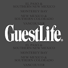 GuestLife icon