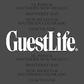 GuestLife