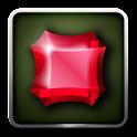 WallMash Diamond Blitz icon