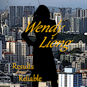 Wendy Liong Property Agent icon