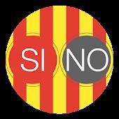 Via Mobil Catalana