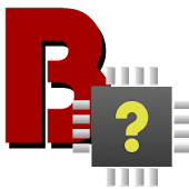 biggs' hardware info
