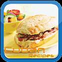 Cuban Recipes Free icon