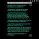 )s) Texte sur la cryptologie