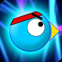 Ninja Birds X - Fruit Strike 4.0