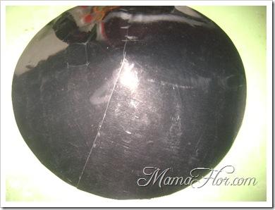 mamaflor-3686