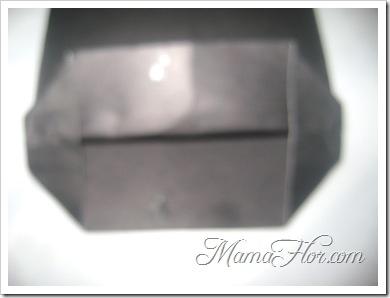 mamaflor-3465
