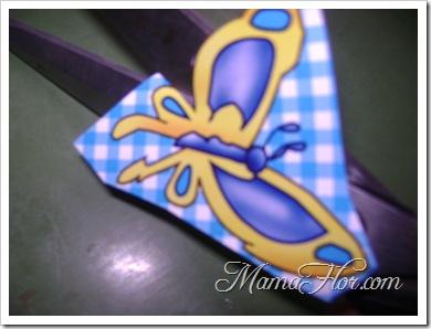 mamaflor-3752