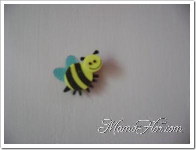 mamaflor-4665