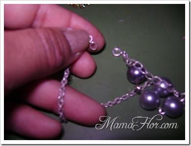 mamaflor-4835