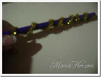 mamaflor-5384