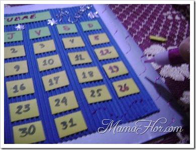 mamaflor-5860