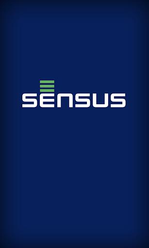 Sensus Events