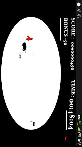 BullFight 1.0.2 screenshots 2