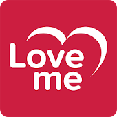 Loveme-Jewish & Israeli Dating