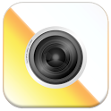 CamTasy - Pro camera effects icon