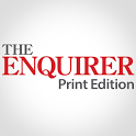 The Enquirer Print Edition icon