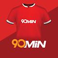 Download Man United App - 90min Edition APK