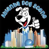 ATLANTA Dog Scene