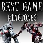 Best Game Ringtones