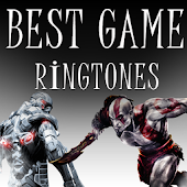 Best Game Ringtones