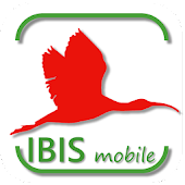 Download IBIS Mobile APK for Android Kitkat