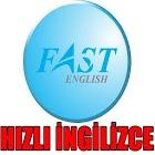 Hızlı İngilizce Öğrenme icon