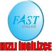 Hızlı İngilizce Öğrenme