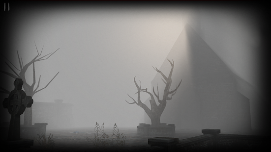 Slender Rising Screenshot 7