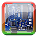 Arduino Examples AdFree