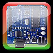 Arduino Examples Book