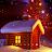 Christmas HD Live Wallpaper logo