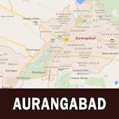 Aurangabad City Guide