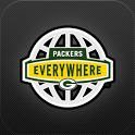 Packers Everywhere icon