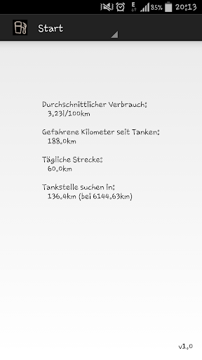 TankMich