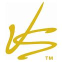 Rosemount Eye logo